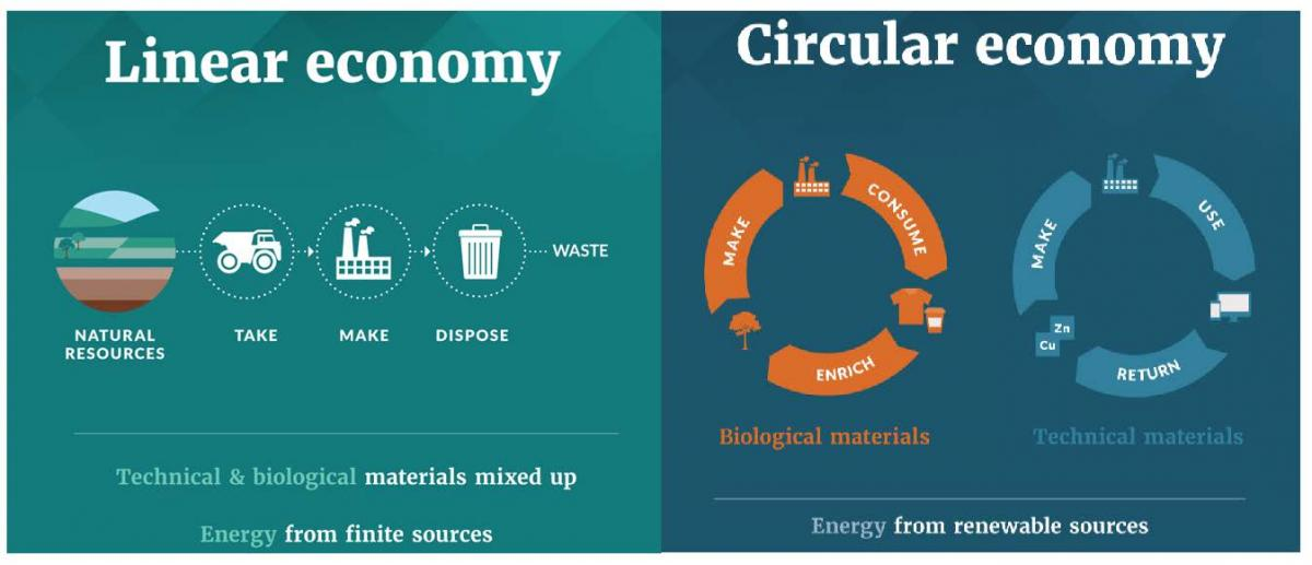 https://deceleration.news/wp-content/uploads/2018/09/linear-circular-economy.jpg