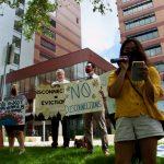 PODCAST: CPS Energy vs the People of San Antonio
